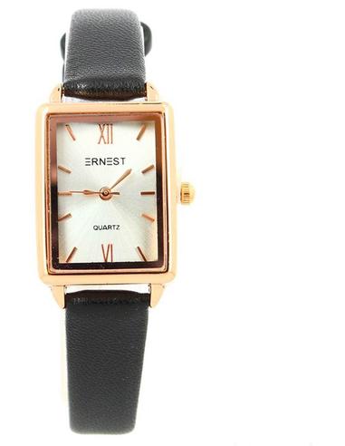 Horloge Anna