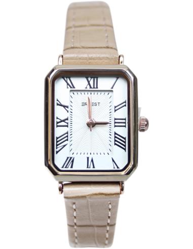 Horloge Charlotte