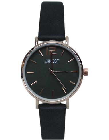 Horloge Danil Basic Rosé