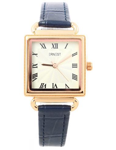 Horloge Bianca Rosé